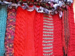 Red_scarf_project_3
